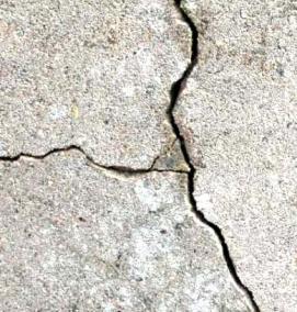 бетон в кунгуре купить
