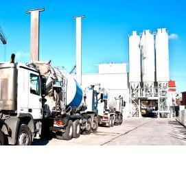 Купить бетон елабуга цементный раствор для торкретирования