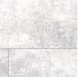 Заказать бетон в новочеркасске купить коронку по бетону 68 мм спб