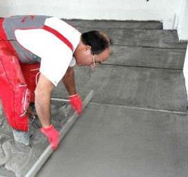Онега бетон где купить нормальный бетон