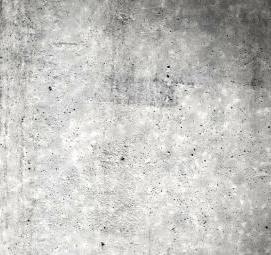 заказать бетон в краснокамске