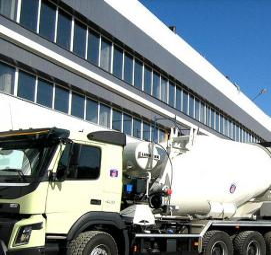 Бетон купить бетон в белгороде с доставкой цена конус бетон проверка