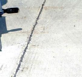 Купить бетон цена за куб мурманск купить куб бетона в пушкино