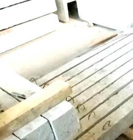 Купить изделия из бетона в новосибирске id красного бетона
