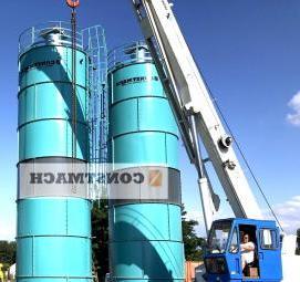 Цемент стоимость за тонну москва затопили бетоном