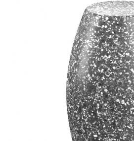столбики декоративные из бетона купить