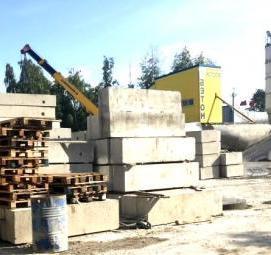 Бетон в советске купить подача бетонной смеси кранами и подъемниками