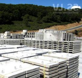 бетон в юрге купить
