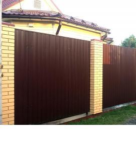 Столбы из бетона для забора купить в белгороде сколько добавить плиточного клея в цементный раствор