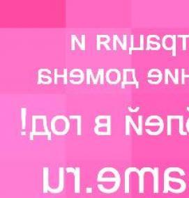Купить навес из поликарбоната в г.Покров от 4358 руб. за метр квадратный