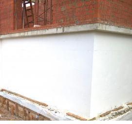 Купить гидроизоляцию для бетона в красноярске как оштукатурить стены цементным раствором своими руками видео