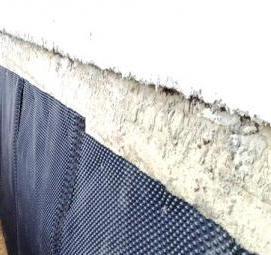 Купить пвх мембрану 2,5 мм в г.Нижний Тагил от 328 руб. за метр квадратный
