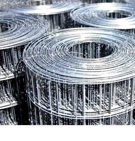 Купить сетку для бетона в твери лаишево купить бетон