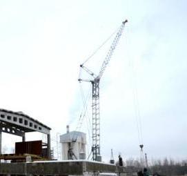 Завод ячеистого бетона цены на бетона ижевск удалитель строительных растворов mastergood отзывы