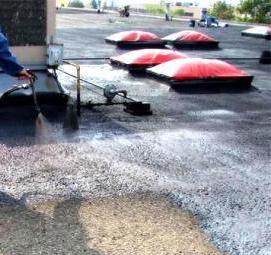бетон в тихорецке купить